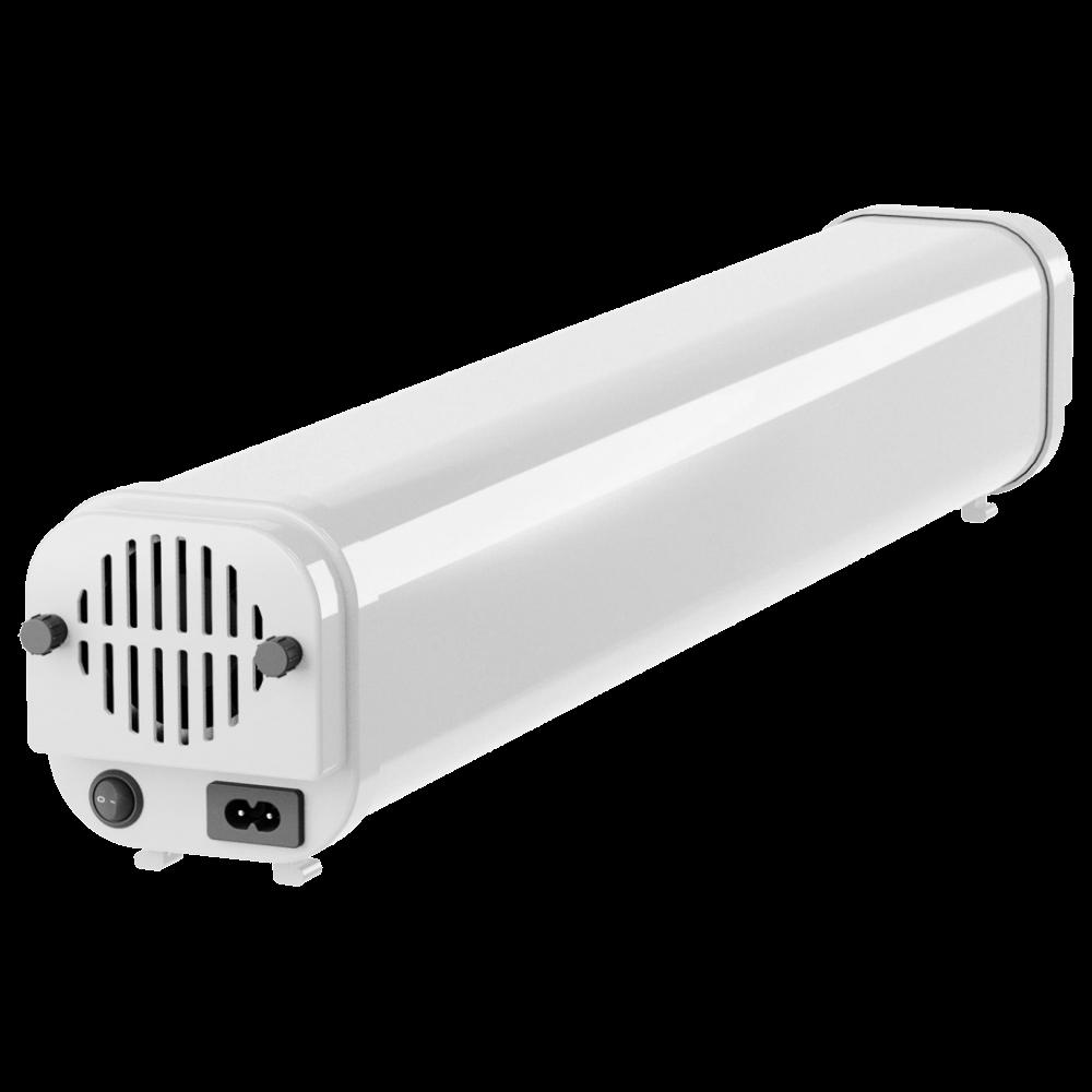 Рециркулятор воздуха бактерицидный Navigator NUR-01